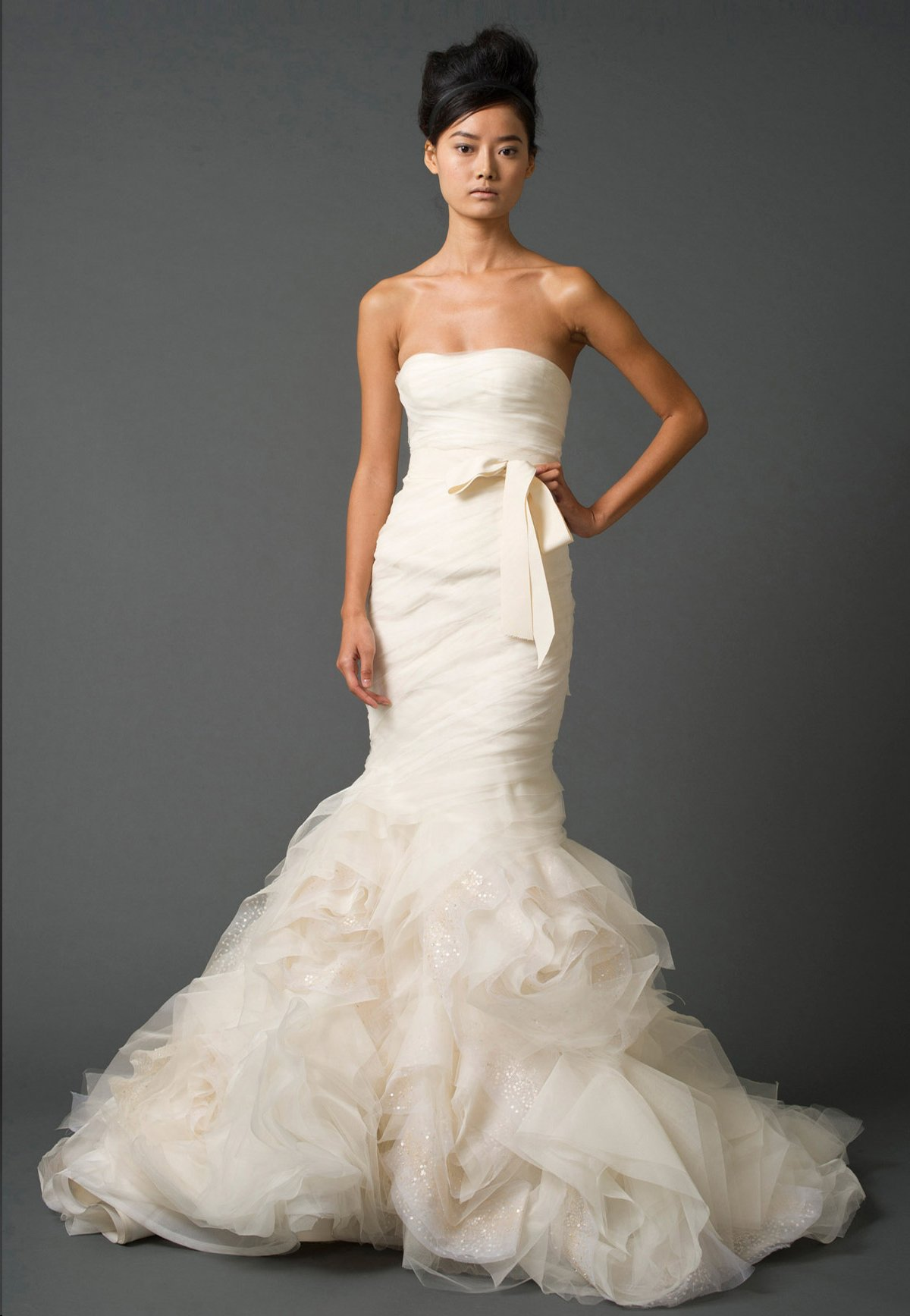 Wedding Wire.com  The largest and most trusted online marketplace!