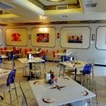 188 Restaurant - Las Vegas