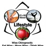 Dr. Jon Wise Chiropractor - Las Vegas