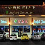 Harbor Palace Seafood Restaurant - Las Vegas