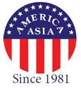 America Asia Travel Centers - Monterey Park , Las Vegas, San Francisco, New York