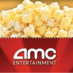 "Win ""2"" Free Tickets to AMC Movie Theater* on Chinatownbiz.com!"