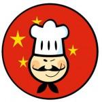 China Star Restaurant - Las Vegas
