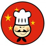 Chef Ding Asian Cuisine - Houston
