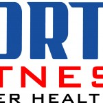 $35 Special! IN-HOME or GYM PERSONAL TRAINER - Houston