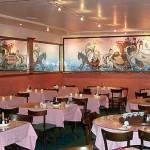 Hunan Homes Restaurant - San Francisco