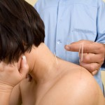 T&G Medical Clinic Acupuncture - Las Vegas