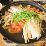Little Q Hot Pot and Szechuan House - Arlington