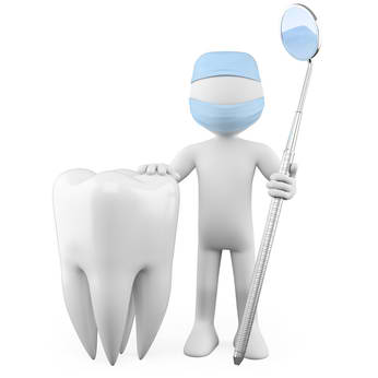 Bellaire Kids Dental - Houston
