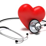 Chu Family Healthcare - Houston