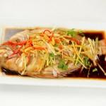Lunasia Chinese Cuisine - Alhambra