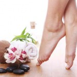 Lily Massage & Reflexology - Houston