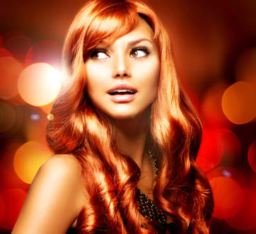 10% Off on All Hair Cuts at Nikki Salon - Houston