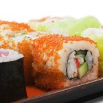 Kan Pai Sushi Restaurant - Las Vegas
