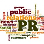Press Releases Produced & Distributed $99.95 (50% off reg. $199.)