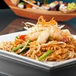 Archi's 100% Authentic Thai Restaurant - Las Vegas