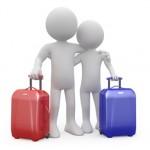 Jade International Travel - Houston