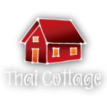 Thai Cottage - Houston