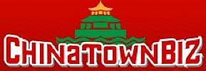 Chinatown Biz