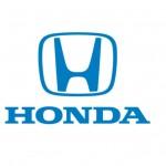 Joshua Cheng, Honda West - Las Vegas