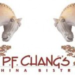 P.F. Chang's China Bistro - Houston