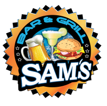 Sam's Sports Bar & Grill - Houston