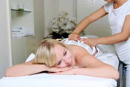 Royal Oaks Massage - Houston